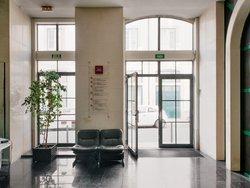 4 Bedroom Apartment Lisbon, Lisbon Ref :AMA12710