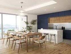 3 Bedroom Apartment Lisbon, Lisbon Ref :AMA13092B