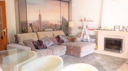 3 Bedroom Apartment Cascais, Lisbon Ref :AMA13252