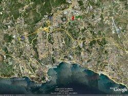 Plot Cascais, Lisbon Ref :AMP13281