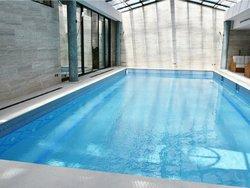 7 Bedroom Villa Lisbon, Lisbon Ref :AMV13369
