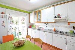 3 Bedroom Apartment Loule, Central Algarve Ref :PA3553