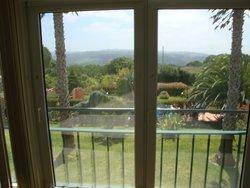 5 Bedroom Villa Gaeiras, Silver Coast Ref :AV2056
