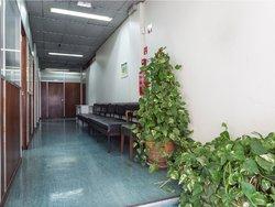 10 Bedroom Apartment Lisbon, Lisbon Ref :AMA13010
