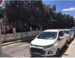 Plot Amadora, Lisbon Ref :AMP13406