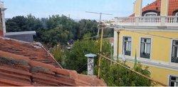 10 Bedroom House Lisbon, Lisbon Ref :AMV13525