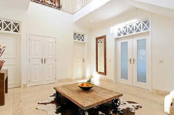4 Bedroom Villa Moncarapacho, Eastern Algarve Ref :BV1059