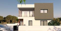 3 Bedroom Villa Caldas da Rainha, Silver Coast Ref :AV2057
