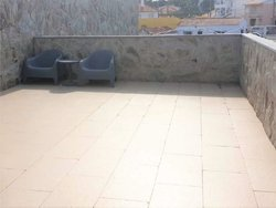 3 Bedroom Villa Cascais, Lisbon Ref :AMV13671