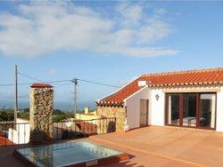 4 Bedroom Villa Sintra, Lisbon Ref :AMV13742