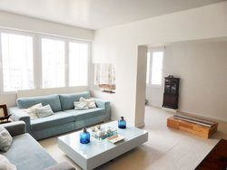 4 Bedroom Apartment Lisbon, Lisbon Ref :AMA13869