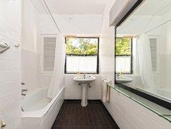 10 Bedroom Villa Cascais, Lisbon Ref :AMV13898