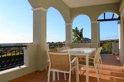 4 Bedroom Villa Almancil, Central Algarve Ref :MV24025