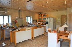5 Bedroom Villa Almancil, Central Algarve Ref :MV24057