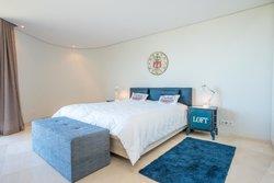 4 Bedroom Villa Almancil, Central Algarve Ref :MV24102