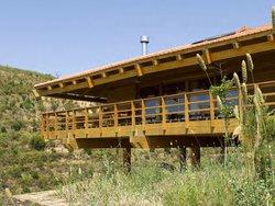 Villa Odemira, Alentejo Ref :AMV13978