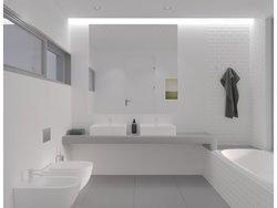 3 Bedroom Apartment Cascais, Lisbon Ref :AMA13996