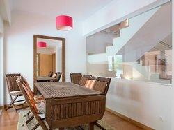 5 Bedroom Villa Sintra, Lisbon Ref :AMV14007