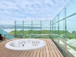 2 Bedroom Apartment Setubal, Lisbon Ref :AMA14031