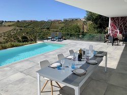 5 Bedroom Villa Obidos, Silver Coast Ref :AV2060