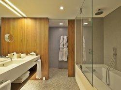 1 Bedroom Apartment Lisbon, Lisbon Ref :AMA6858
