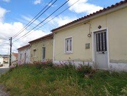 6 Bedroom Villa Caldas da Rainha, Silver Coast Ref :AV2061
