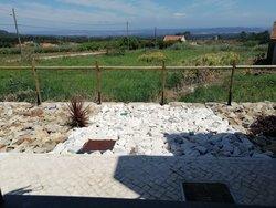 3 Bedroom Villa Serra Do Bouro, Silver Coast Ref :AV2063