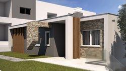 3 Bedroom Villa Caldas da Rainha, Silver Coast Ref :AV2064