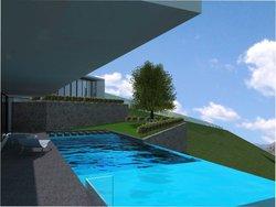 4 Bedroom Villa Cascais, Lisbon Ref :AMV11237