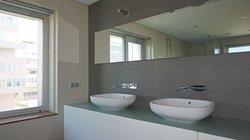 6 Bedroom Apartment Lisbon, Lisbon Ref :AMA12221
