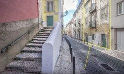 House Lisbon, Lisbon Ref :AMV13526