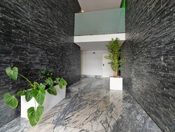 4 Bedroom Apartment Lisbon, Lisbon Ref :AMA14041