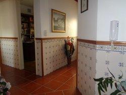 4 Bedroom Villa Caldas da Rainha, Silver Coast Ref :AV2065