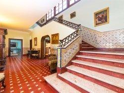9 Bedroom Villa Cascais, Lisbon Ref :AMV13480