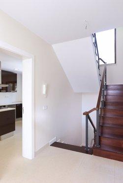5 Bedroom Villa Cascais, Lisbon Ref :AMV14072