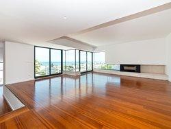 4 Bedroom Villa Lisbon, Lisbon Ref :AMV14128
