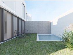 4 Bedroom Villa Sintra, Lisbon Ref :AMV14108