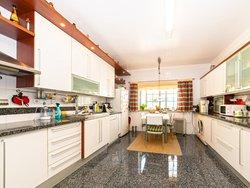4 Bedroom Apartment Cascais, Lisbon Ref :AMA14147