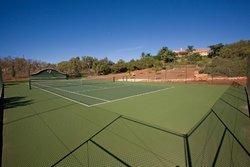 6 Bedroom Villa Lagos, Western Algarve Ref :GV208