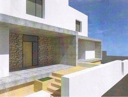 4 Bedroom Villa Sintra, Lisbon Ref :AMV14107