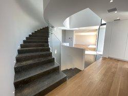4 Bedroom Villa Cascais, Lisbon Ref :AVI349