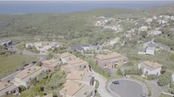 Plot Cascais, Lisbon Ref :AMP14074