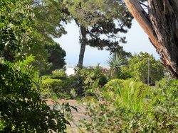 Plot Estoril, Lisbon Ref :AMP14134