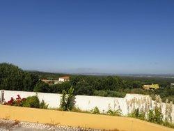 4 Bedroom Villa Serra Do Bouro, Silver Coast Ref :AV2066