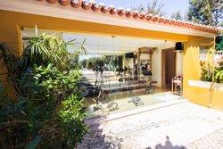 4 Bedroom Villa Caldas da Rainha, Silver Coast Ref :AV2067