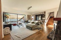 4 Bedroom Villa Cascais, Lisbon Ref :AVI351