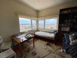 6 Bedroom Apartment Lisbon, Lisbon Ref :AAI352