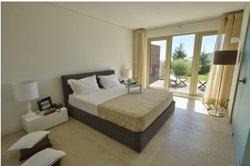 2 Bedroom Apartment Setubal, Lisbon Ref :AMA14000