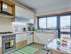 4 Bedroom Apartment Cascais, Lisbon Ref :AMA14083