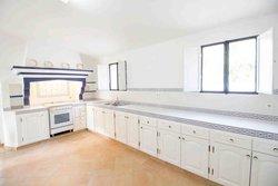 6 Bedroom Villa Boliqueime, Central Algarve Ref :PV3532